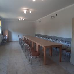 Remonty mieszkań Niedoradz 44