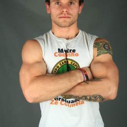 sportmed_leszno@wp.pl - Trener personalny Leszno