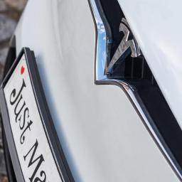 Wypożyczalnia samochodów Gorzewo 58