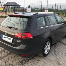 Wypożyczalnia samochodów Gorzewo 87