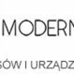 Moderntech Sp. z o.o. - Wypożyczalnia samochodów Gorzewo