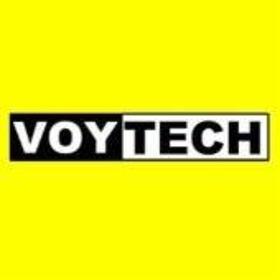 VOYTECH - Wojciech Bargiel - Doradca techniczny Warszawa