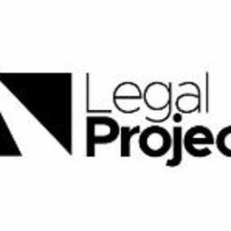 Legal Project Sp. z o.o. - Doradca podatkowy Wrocław