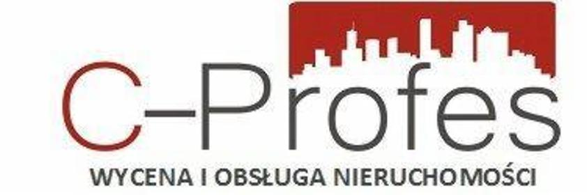 C-PROFES Sp. z o.o. - Biegli i rzeczoznawcy Poznań