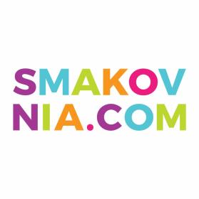 SMAKOVNIA - Animatorzy dla dzieci Poznań