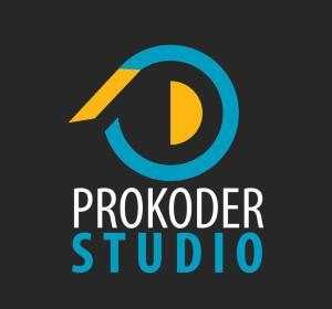 PROKODER STUDIO Sp. z o.o. Sp. K. - Sklepy Internetowe Kielce