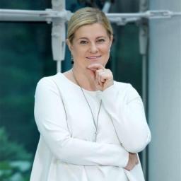 GI ubezpieczenia Małgorzata Bornus - Ubezpieczenia OC Warszawa
