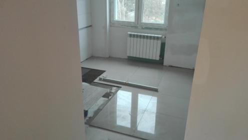 Martbud - Budowa domów Radomka