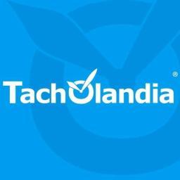 Tacholandia - Kadry Żyrardów