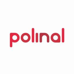 Polinal Drukarnia Naklejek - Naklejki Żnin