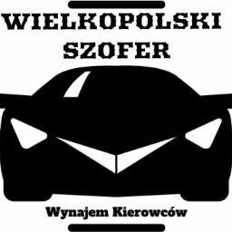 Wielkopolski Szofer - Wynajem Kierowcy - Transport Oborniki