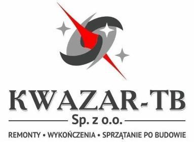 KWAZAR-TB Sp. z o.o. - Czyszczenie przemysłowe Kraków