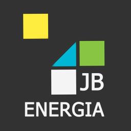 Ekologiczne źródła energii – fotowoltaika w natarciu