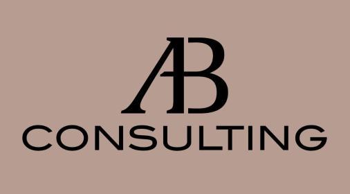 AB CONSULTING BIURO RACHUNKOWE ANETA BLAK - Biuro rachunkowe Polanka