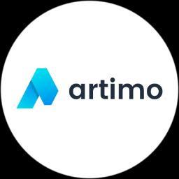 ARTIMO - Pozycjonowanie stron Olsztyn