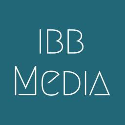 IBB MEDIA Agencja SEO , SEM , PPC - Reklama internetowa Klenica