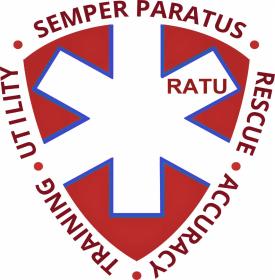 RATU Rafał Turek - Szkolenie Piaseczno