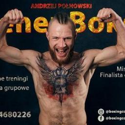 Pretorium - Sporty walki, treningi Poznań