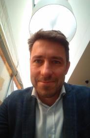 Maciej Wilk Consulting - Faktoring Katowice