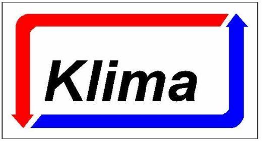 Klima Koło - Usługi Koło