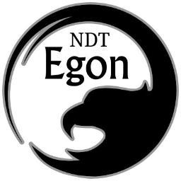 NDT Egon - Spawacz Zabrze