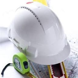 CONCEPTUM Nadzory - Rzeczoznawca budowlany Oleśnica