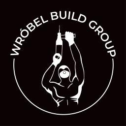 Wróbel Build Group - Zabudowa Płytami GK Wrocław