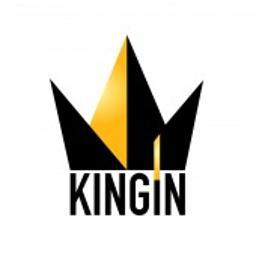 Studio Kingin - Rolety zewnętrzne Toruń