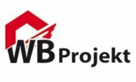 WB Projekt - Geolog Tarnobrzeg