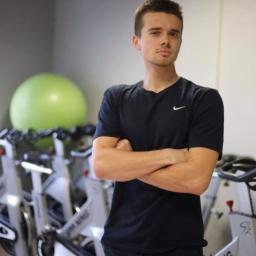 ABISS - Trener biegania Lidzbark Warmiński