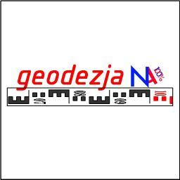 GEODEZJA NA 100 PROCENT Sp. z o.o. - Geodeta Odolanów