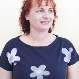 Psychoterapia Joanna Zbróg - Terapia uzależnień Szczecin