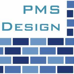 PMS-DESIGN - Firma remontowa Kamienna Góra