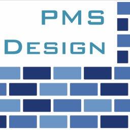 PMS-DESIGN - Budowanie Kamienna Góra