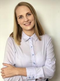 Magdalena Siejka - Kredyty - Kredyty Bankowe Warszawa
