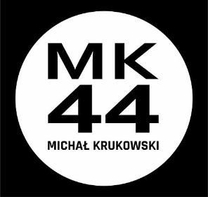 MK44 Michał Krukowski - Odzyskiwanie danych Bydgoszcz