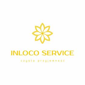 Inloco Service - Sprzątanie Domów Zielona Góra