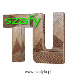 szafyTU - Szafy Do Zabudowy Wrocław