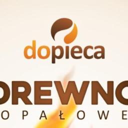 dopieca.com - Drewno kominkowe Kraków
