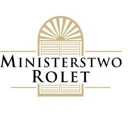Ministerstwo Rolet | Warszawa - Rolety Warszawa