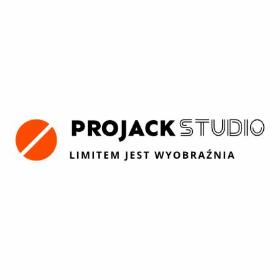 Projack Studio - Malarz Pruszcz Gdański