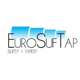 EuroSufTap Piotr Kłopotek - Firmy remontowo-wykończeniowe Gdynia
