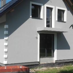 Budowa domów Przemyśl