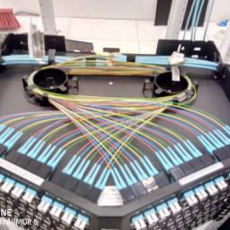 PHU JARSYSTEM - Projektant instalacji elektrycznych Złotoryja