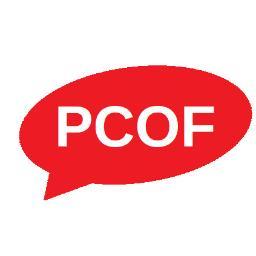 Polskie Centrum Odszkodowań Finansowych sp z o.o - Kredyt gotówkowy Zabrze