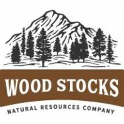 Wood Stocks sp. z o.o. sp. k. - Agropellet Warszawa