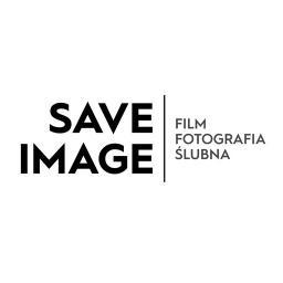 Save Image Film i Fotografia Ślubna - Firmy Śrem