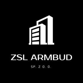 ZSL ARMBUD Sp. z o.o. - Szpachlowanie Bielsko-Biała