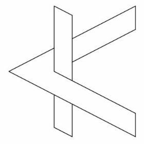 Kreski - Projektowanie inżynieryjne Bochnia