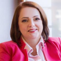 BDC Beata Dudała - Biznes plany, usługi finansowe Katowice